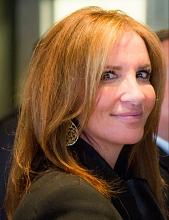 Naomi Hoekstra